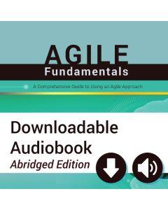 Agile Fundamentals Audiobook