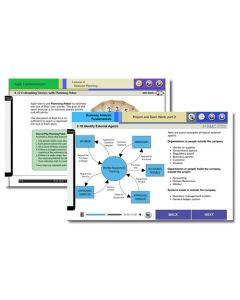 PDU Beyond Project Management Bundle