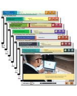 60 PDU Bundle 1: Real-World Project Tools