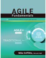 Agile Fundamentals Book