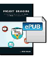 Project Branding eBook