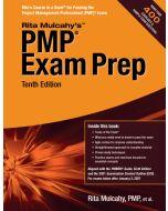 PMP Exam Prep, 10th Edition