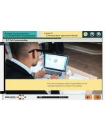 Project Communication and Stakeholder Engagement - eLearning Course 1